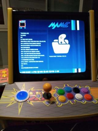 mini bornes arcade rasp 3 - nouveaux modeles - Page 8 Trackb10