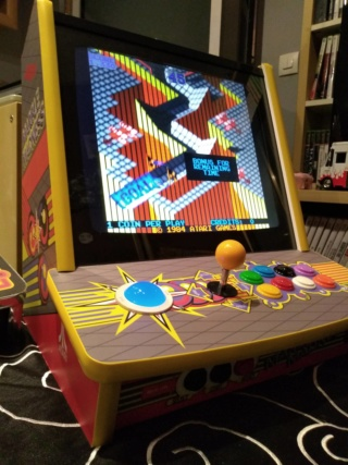 mini bornes arcade rasp 3 - nouveaux modeles - Page 8 Trackb13