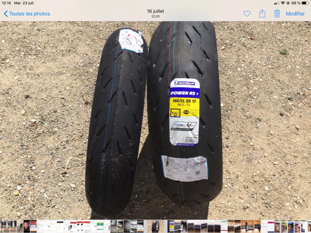 Michelin Power rs neufs /180-120/ 210€ 21dadd10