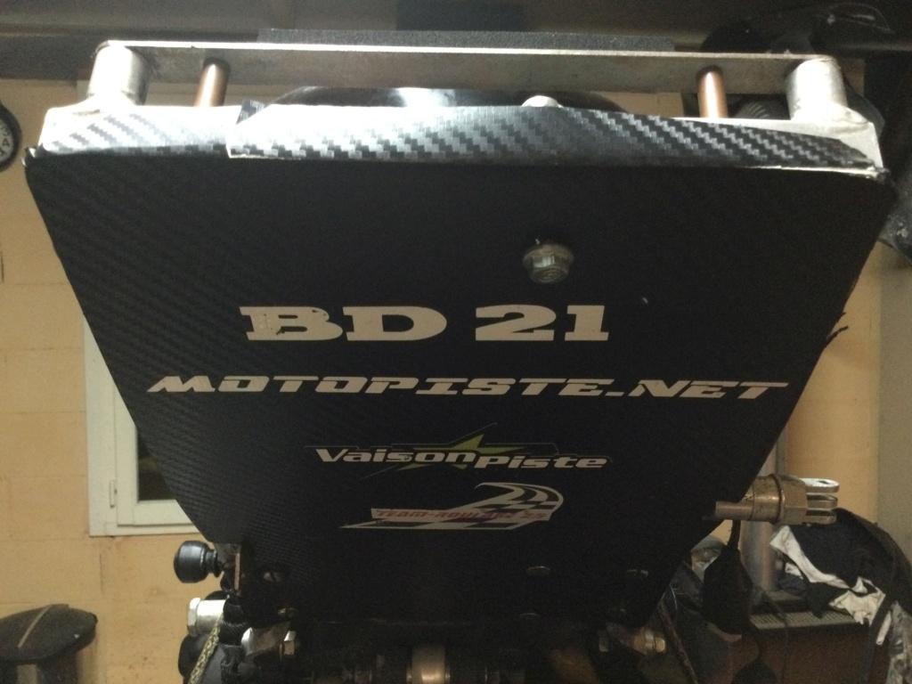 Problemes montage poly arrière cbr sc59/ boucle arrière  A2c13510