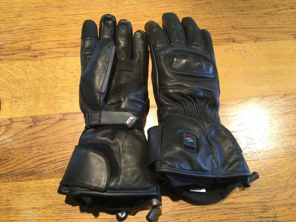 Avis sur gants chauffants? Image24