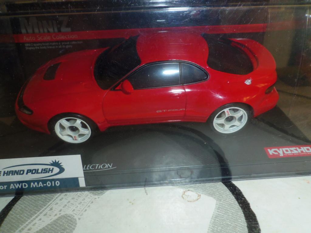autoscale  Imgp1326