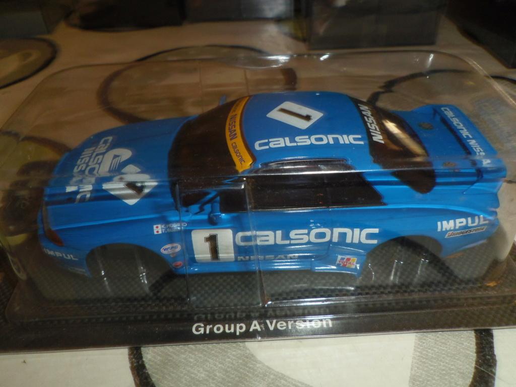 autoscale  Imgp1333