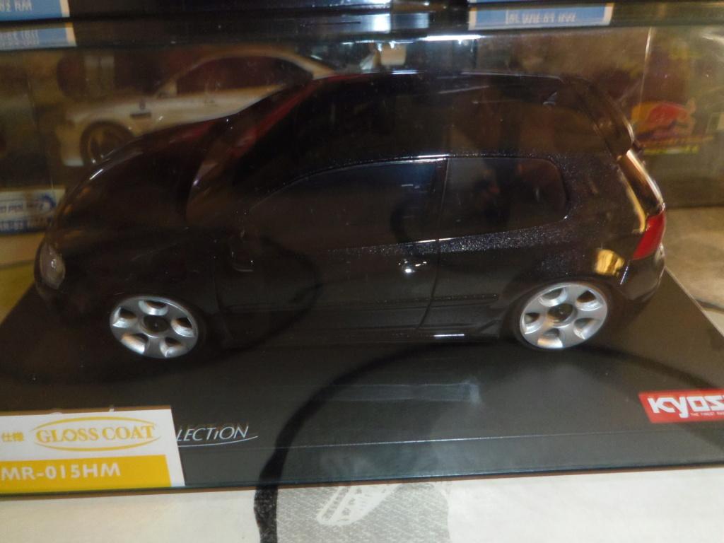 autoscale  Imgp1335