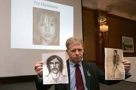 Netflix probes Madeleine McCann disappearance in new documentary - Page 15 Cooper10