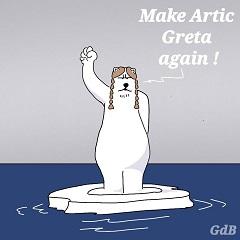 Climate Change  - Page 27 Greta10