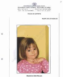Netflix probes Madeleine McCann disappearance in new documentary - Page 16 Index17