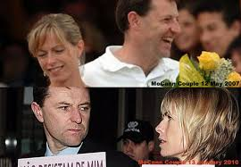 The latest McCann suspect: Scotland Yard has revealed vital new information about a suspect wanted in connection with the disappearance of Madeleine McCann. - Page 38 K_and_11