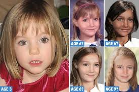Madeleine McCann could not have died from an accident, nor from anything else, after 5.30pm on Thursday 3 May 2007 - Page 7 Mark_610