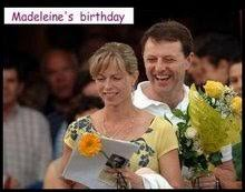The McCanns 14th anniversary nonsense begins - Page 2 Mbm10