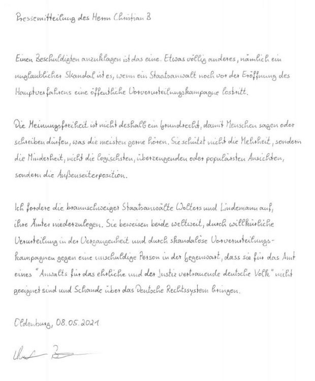 Christian Brueckner:  To be or not to be - Page 33 Nintch37