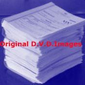 Picture Gallery - Page 20 Origin10