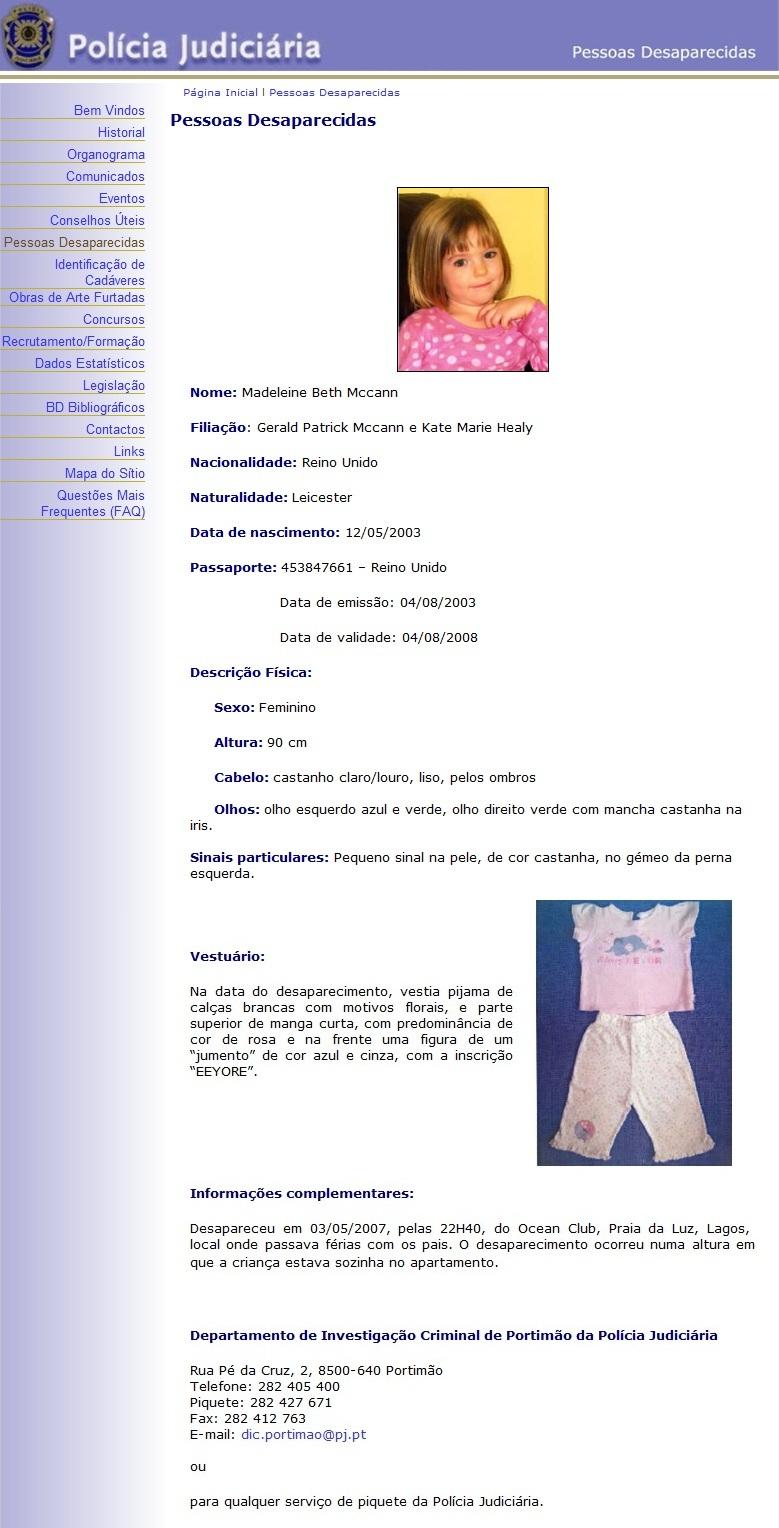 Dr Martin Roberts - 'A Nightwear Job' - Page 19 Origpj11
