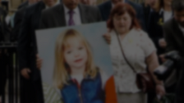 Netflix probes Madeleine McCann disappearance in new documentary - but parents Kate and Gerry want 'NOTHING to do' with controversial film - Page 15 Pact_o11
