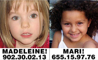 Joane Morais:  The many victims of the McCann Media Campaign  Phpthu10