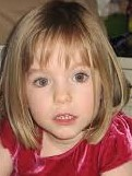 Madeleine McCann could not have died from an accident, nor from anything else, after 5.30pm on Thursday 3 May 2007 - Page 7 Pictur10