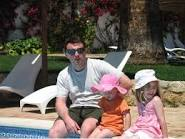 Madeleine McCann super recognisers 'to track down potential new suspect in holiday pics' Pool10