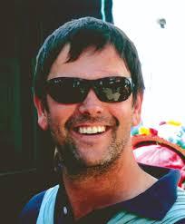 PeterMac: Chapter 38: Lies – Damned Lies – And Jon Clarke Scoop10