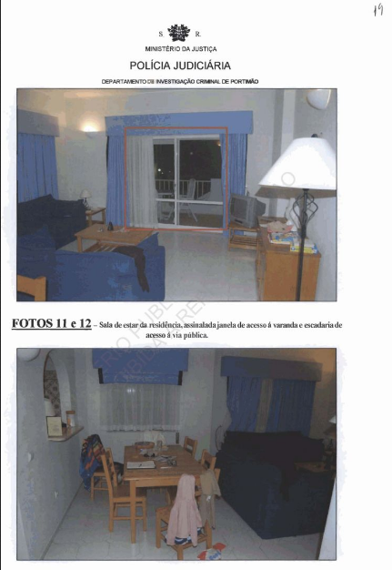 Pat Brown: The 5 Main Clues in the Madeleine McCann Case - Page 2 Scre1427