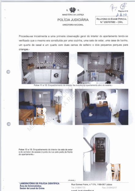 Pat Brown: The 5 Main Clues in the Madeleine McCann Case - Page 2 Scre1428