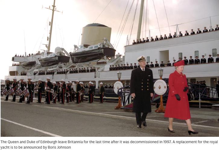 Tribute to HRH The Duke of Edinburgh - Page 6 Scre1580