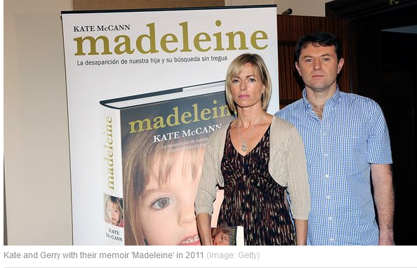 The McCanns 14th anniversary nonsense begins - Page 3 Scre1637