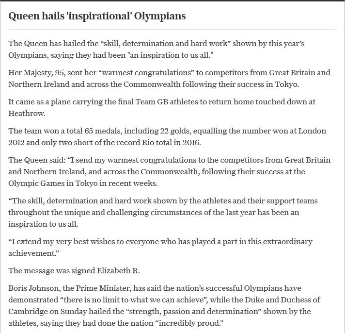 Tribute to HRH The Duke of Edinburgh - Page 6 Scre1844