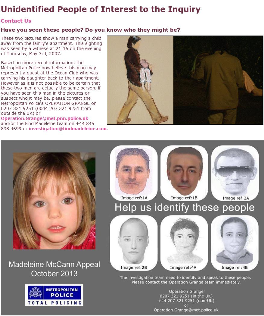The Find Madeleine Fund - Page 4 Scree122
