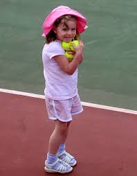 Madeleine McCann super recognisers 'to track down potential new suspect in holiday pics' Tennis11