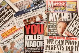 A Tale of Media Manipulation Three10