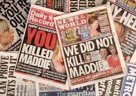 A Tale of Media Manipulation Twwo10