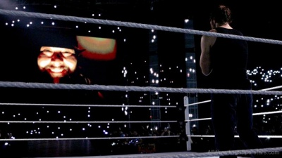 Tag 1 sur WrestlingEVO (PS4) - 10th Years Anniversary 518