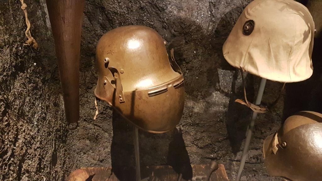 Musée de l'Histoire militaire (Heeresgeschichtliches Museum) 0000010