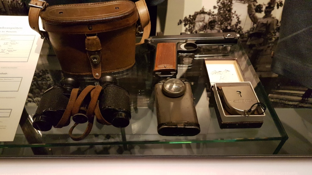 Musée de l'Histoire militaire (Heeresgeschichtliches Museum) 0010