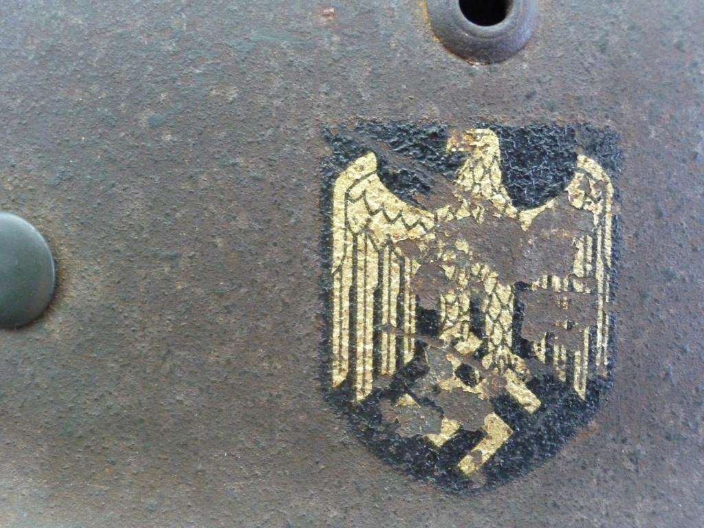 Casque mdle 35 - qui est Wilhelm Baetke ? 0214