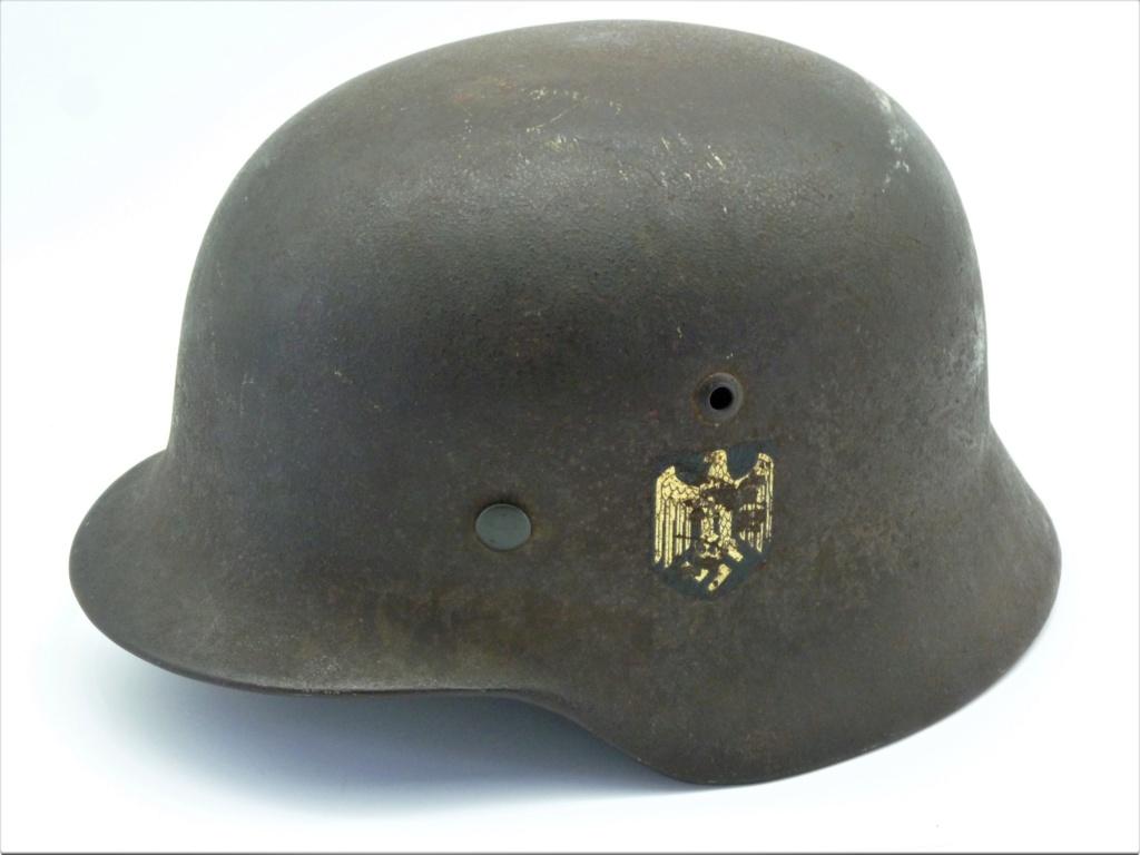 Casque mdle 35 - qui est Wilhelm Baetke ? 0412