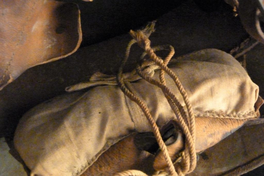 Stahlhelm M16 camouflage tortue 1510
