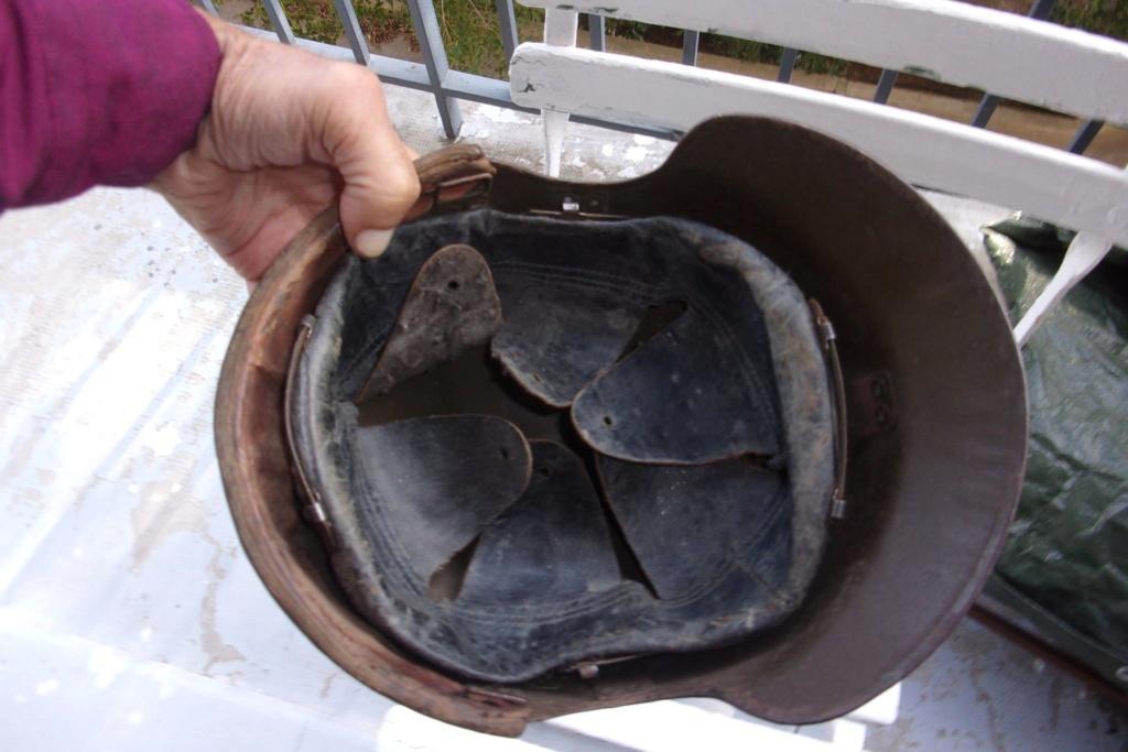 casque DCA 1936 44047211