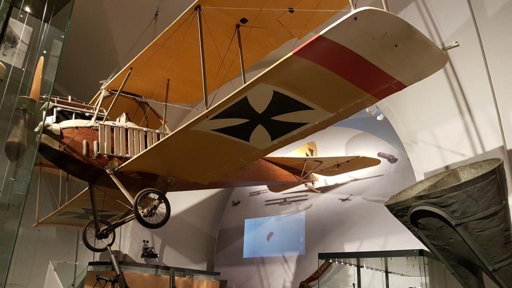 Musée de l'Histoire militaire (Heeresgeschichtliches Museum) M3010