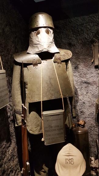 Musée de l'Histoire militaire (Heeresgeschichtliches Museum) M3110