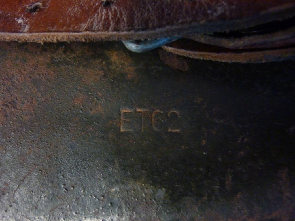 Estimation de ce modèle 42 HEER ET62-N°1525 en vue d'un autre achat. P1280820