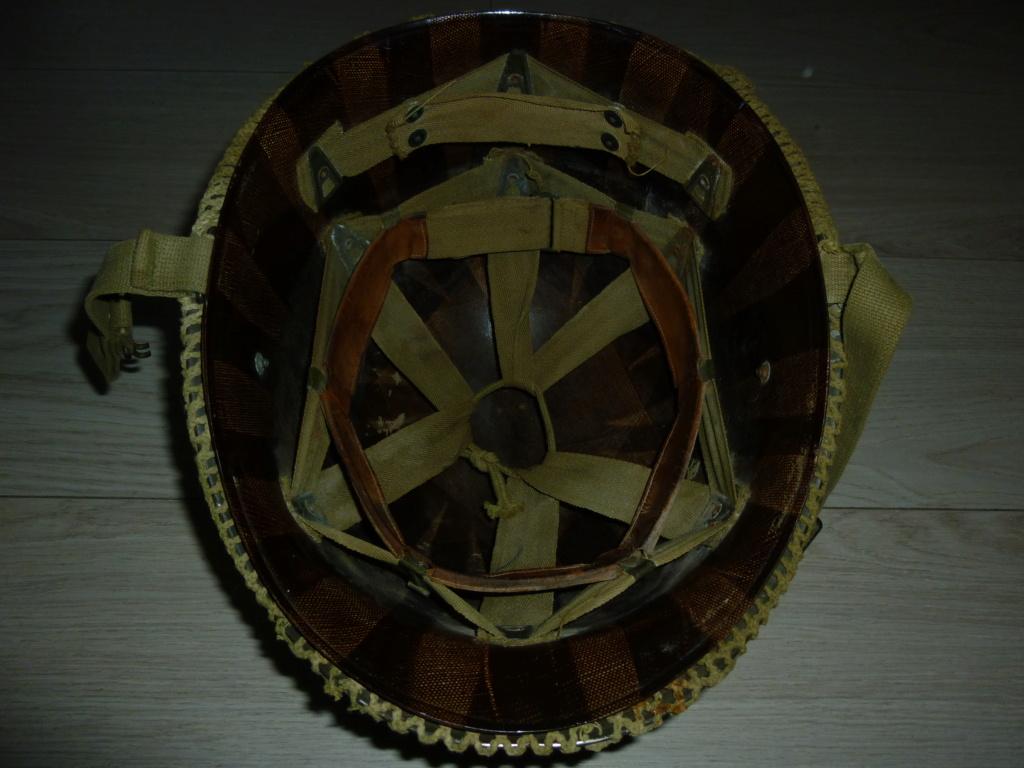 Des casques et des bricoles U.S P1300214