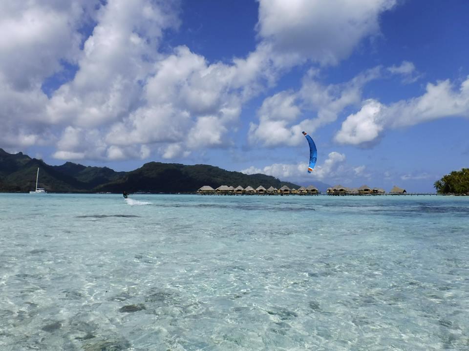 Du caisson en Polynésie, détails spot par spot 38711311