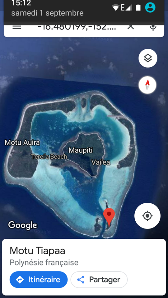 Du caisson en Polynésie, détails spot par spot 40429711