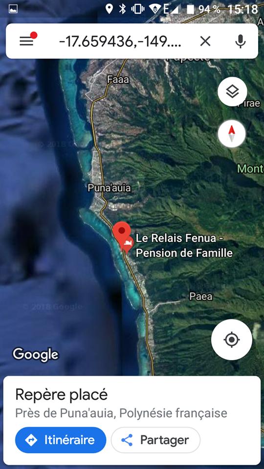 Du caisson en Polynésie, détails spot par spot 40551610