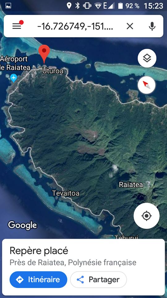 Du caisson en Polynésie, détails spot par spot 40572511