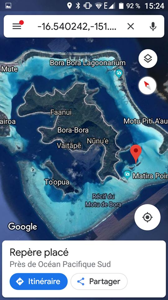 Du caisson en Polynésie, détails spot par spot 40585811