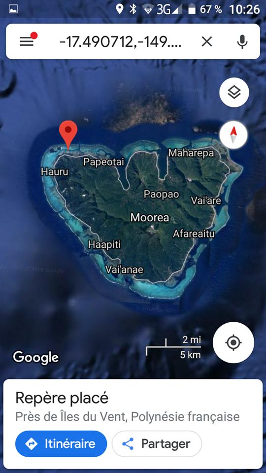 Du caisson en Polynésie, détails spot par spot 40606110