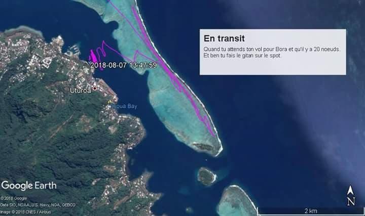 Du caisson en Polynésie, détails spot par spot 40665910