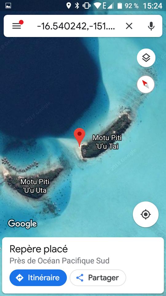 Du caisson en Polynésie, détails spot par spot 40665911